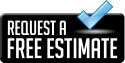 Tap here to get a free estimate.